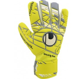 Uhlsport Unlimited Soft HN