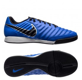Nike Legend 7 Academy IC royal