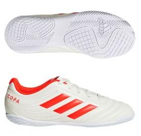 Adidas Copa 19.4 IN -...
