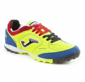 Joma Top Flex Turf - Fluor...