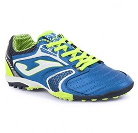 Joma Dribling Turf- Royal -...