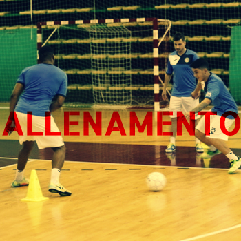 https://www.calcioa5shop.com/content/8-Allenamento