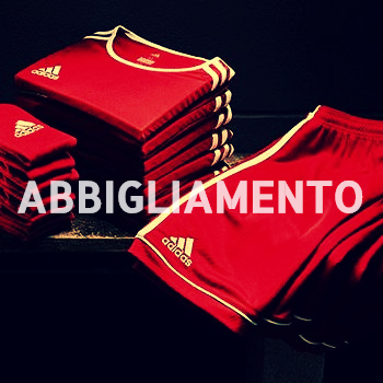 https://www.calcioa5shop.com/content/category/2-Abbigliamento