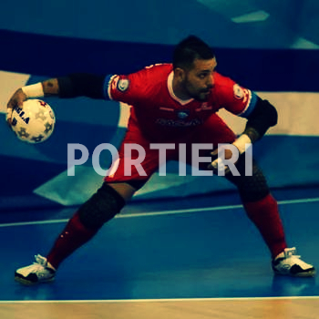 https://www.calcioa5shop.com/12-Portiere