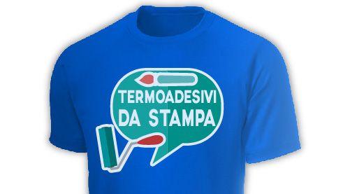 Termoadesivi
