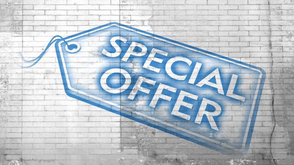 Offerta-Speciale_Special-Offer.jpg