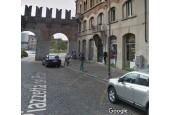 Calcio a 5 Shop - Udine